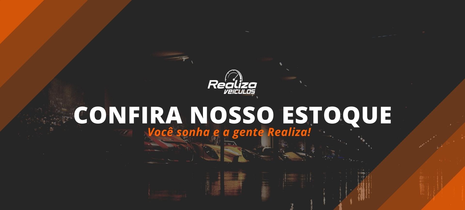 CONFIRA NOSSO ESTOQUE