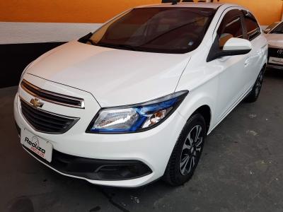 Carro mais vendido de 2019 - Agencias de Carros Sorocaba